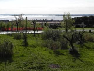 Foto - Terreno edificabile residenziale a Padenghe sul Garda