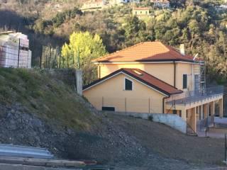 Foto - Quadrilocale via Genova 455, Foce - Marinasco, La Spezia