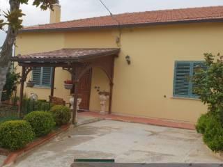 Photo - Farmhouse Strada Comunale traversa Piercecchi, Giulianova