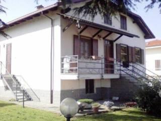 Photo - Single family villa via Casale, Giarole