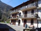 Appartamento Vendita Sant'Omobono Terme
