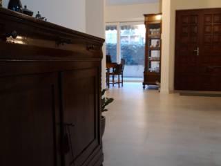 Foto - Villa bifamiliare via Cesare Battisti 79, Castiglione delle Stiviere