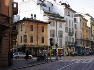 Attività / Licenza Vendita Milano  1 - Centro Storico