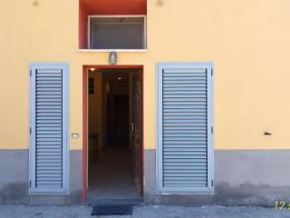 Foto - Trilocale via San Demetrio, Poggio Picenze