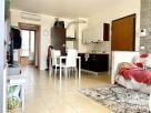 Appartamento Vendita Bubbiano