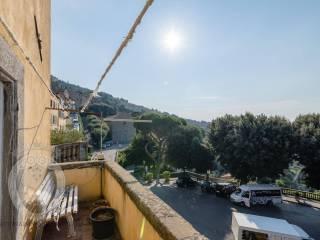 Foto - Appartamento via Nazionale 78, Cortona