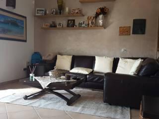 Foto - Villa a schiera viale Gallura, Loiri Porto San Paolo