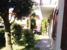 Casa indipendente Vendita Ponte San Nicolò