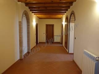Photo - Country house Strada Magnalupo, Castellucchio