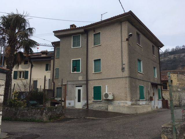 foto  Single family villa via delle Fontane 30, Marano di Valpolicella