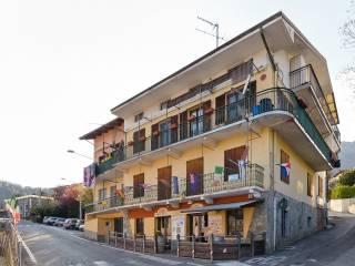 Foto - Appartamento piazza roma, Rubiana
