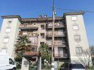 Appartamento Affitto Pregnana Milanese