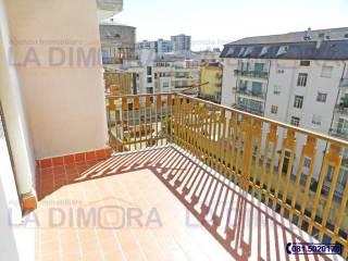 Foto - Appartamento via Amedeo Modigliani, Aversa