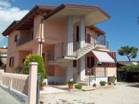Villa Vendita Nereto