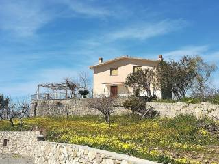 Foto - Villa unifamiliare via Libertini, San Lucido