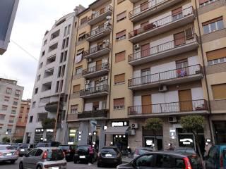 Foto - Bilocale via Gregorio Caloprese, Centro città, Cosenza
