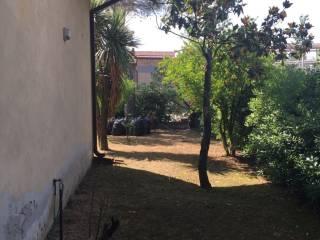 Foto - Villa unifamiliare, buono stato, 100 mq, Rocca d'Evandro