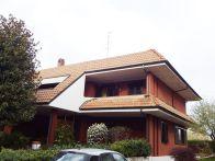 Villa Vendita Cologno Monzese