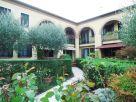 Villetta a schiera Vendita Galzignano Terme
