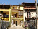 Casa indipendente Vendita San Martino Canavese