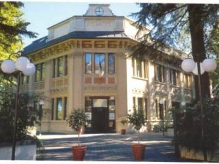 Foto - Villa a schiera viale Giardini, Godiasco Salice Terme