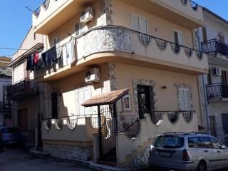 Foto - Stabile o palazzo largo Villa Migliore, Borgetto