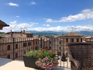 Foto - Casale via Roma 7, Colmurano