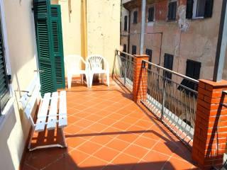 Foto - Casa indipendente 116 mq, ottimo stato, Castelnuovo Magra