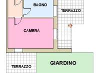Appartamento Vendita Peschiera Borromeo