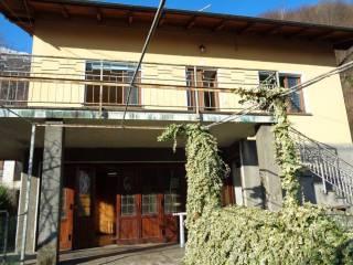 Foto - Villa unifamiliare via Case Giovai 4, Pieve Vergonte