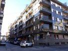 Box / Garage Affitto Cuneo