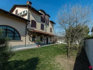 Photo - Farmhouse via Baggio 16-b, Cusago