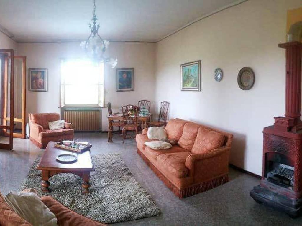Camere Da Letto Corsini.Vendita Villa Unifamiliare In Stradello Corsini Parma Da