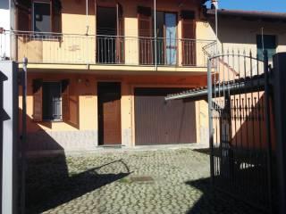 Foto - Villa unifamiliare, ottimo stato, 160 mq, Ronsecco