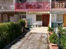 Appartamento Affitto Manfredonia
