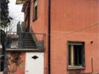 Villa Vendita San Fermo della Battaglia
