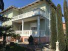 Villa Vendita Ceresole Alba
