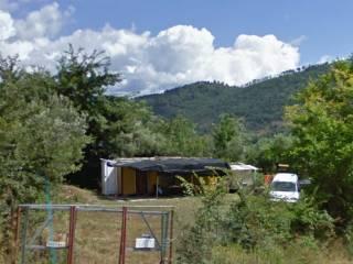 Foto - Terreno agricolo in Affitto a Pietra Ligure