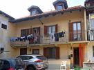 Villetta a schiera Affitto Settimo Torinese