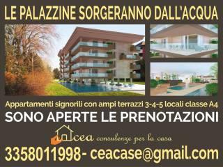 Nuove costruzioni Monza e Brianza. Appartamenti, Case, Uffici in ...