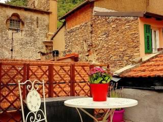 Foto - Bilocale via Quinto Marzio 5, Badalucco