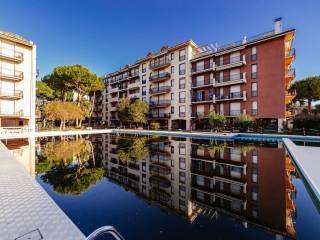 Foto - Bilocale largo giardini, San Bartolomeo al Mare