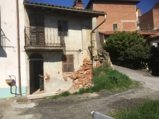 Photo - Detached house vicolo Braida, Lu e Cuccaro Monferrato