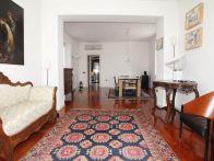 Appartamento Vendita Borgomanero