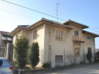 Photo - Single family villa via Guglielmo Marconi, Arborio