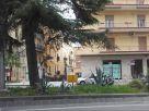 Box / Garage Vendita Caltanissetta