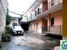 Palazzo / Stabile Vendita Gricignano di Aversa