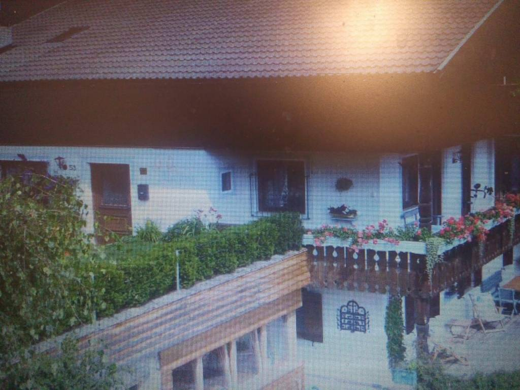 foto  Apartment good condition, first floor, Marebbe