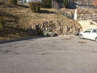 Photo - Parking space via Amora Bassa, Aviatico