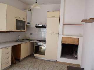 Case in affitto foligno for Affitto appartamento arredato foligno